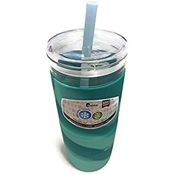 Amazon Com Bubba Envy Insulated Tumbler With Straw 32oz