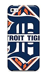 TYH - detroit tigers MLB Sports & Colleges best iPhone 6 4.7 cases 1444916K158088774 phone case