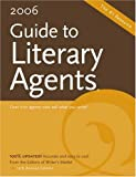 Guide to Literary Agents, , 1582973997