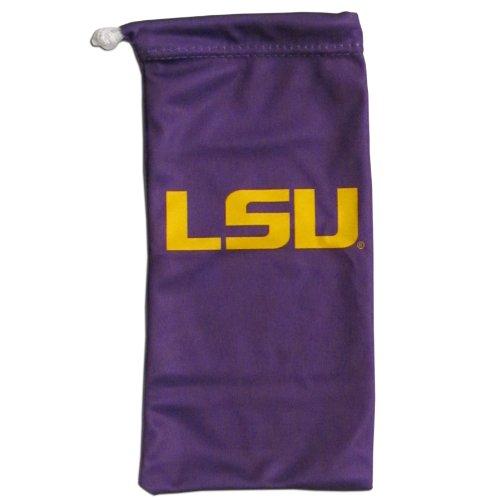 Siskiyou NCAA LSU Tigers Microfiber Eyewear ()