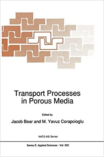 Unit operations transport phenomena | Book free download