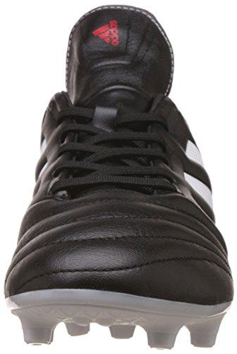 De Noir Core Copa 3 Adidas Football Black Fg Ftwr Hommes Chaussures Black Blanc 17 core 4wAqaWAd