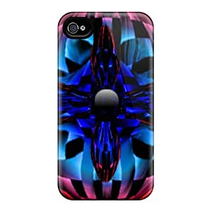 New Arrival Cases Covers With QNF55533SEoF Design For Iphone 6- Design F