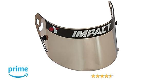 Impact 19399901 Helmet Shield