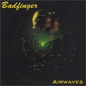 Airwaves { Bonus Tracks }