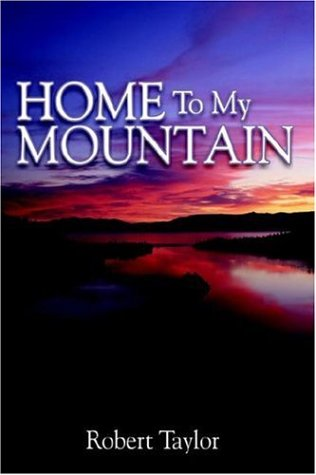 Home To My Mountain pdf epub