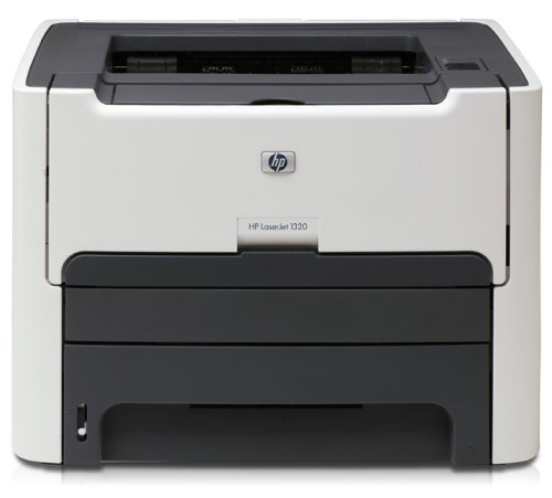 hp laser jet 1320 for sale only 3 left at 65. Black Bedroom Furniture Sets. Home Design Ideas