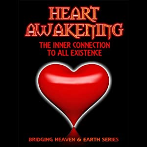 Bridging Heaven & Earth Radio/TV Program