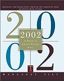 2002, Margaret Silf, 0829416439