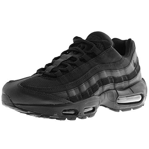 Zapatos de Bambas para Hombre Nike Air Max 95 Essential