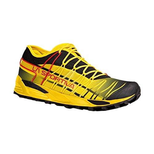 uomo Sportiva Mutant La scarpe running trail dCXdfnqw