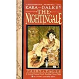 The Nightingale, Kara Dalkey, 0441574467