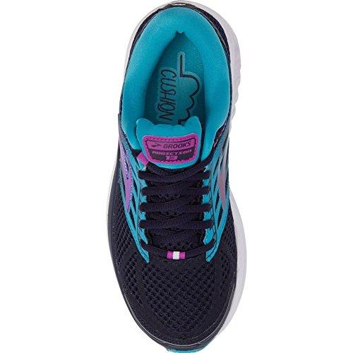 (ブルックス) BROOKS レディース ランニング?ウォーキング シューズ?靴 Addiction 13 Running Shoe [並行輸入品]