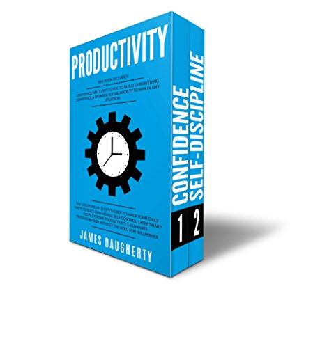 productivity-2-manuscripts-confidence-an-ex-spys-guide-self-discipline-an-ex-spys-guide-time-managem