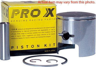 Pro-X 01.2321.C PROX PISTON KIT YZ250 '99-11 Description Comming Soon by Prox Racing Parts