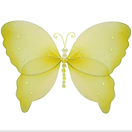 Amazon.com : Hanging Butterfly 7\