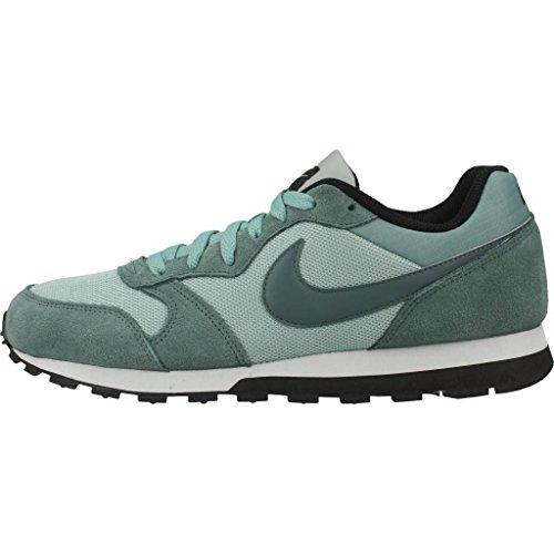 Deportivos Hombre 40 De 004 Nike Tenían Zapatos 749794 4qwtxXgnCx
