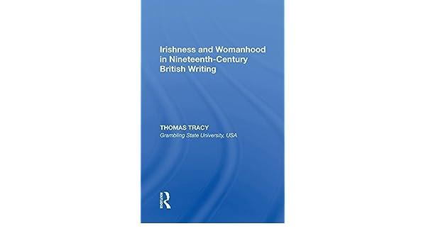 A Digital Journal of Irish Studies