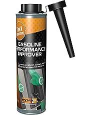 Rymax Gasoline Performance Improver - 7 in 1 injector en kleppen reiniger brandstof additief   250ml