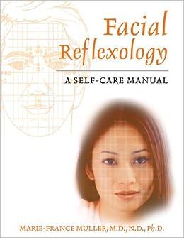 facial acupuncture Vietnamese