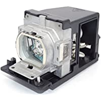 TLPLW11 Toshiba TLP-XE30 Projector Lamp
