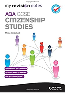 I need help on my citizenship coursework?