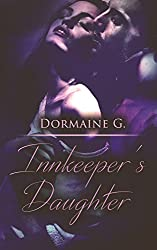 Innkeeper's Daughter: (A Destination Romance)