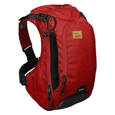 USWE Bag Uswe Hydration Patriot-15 Cb Rd - K-2150709