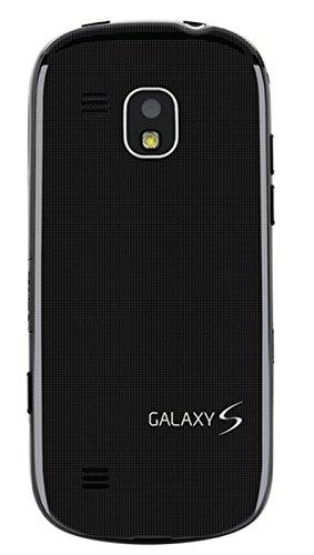 Samsung Continuum Galaxy S SCH-i400 3G Android Smartphone Verizon Wireless by Samsung (Image #2)