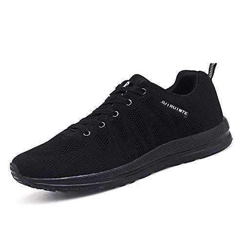 Automne Yxlong Nouvelles Chaussures De Sport Hommes Suppl