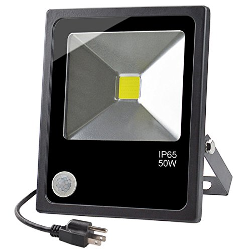 Outdoor Security Light Reviews in US - 4