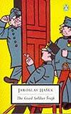The Good Soldier Svejk and His Fortunes in the World War (Twentieth Century Classics)