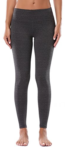 MIRITY Activewear Spandex Athletica Yogapants product image