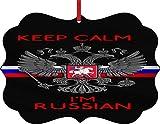 Lea Elliot Inc%2E Flag Russia Keep Calm ...