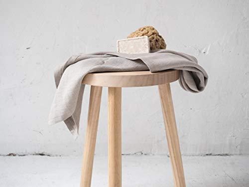 Linen bath towel, linen sauna towel, linen lowel, beach towels, guest towels, beach cover up