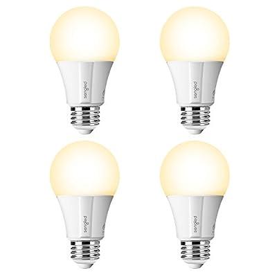 Sengled bulbs - lightning deal @ amazon