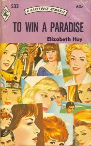 To Win a Paradise