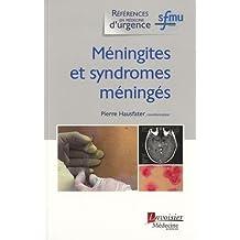 Méningites et Syndromes Méningés (références En Médecine Urgence)