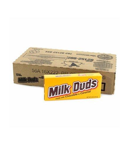 milk-duds-candy-5-oz-12-ct