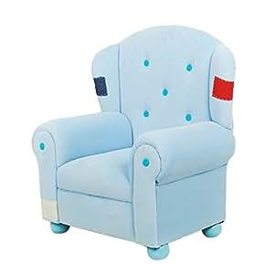 Amazon.com: Asientos para niños, cómodos, simples, modernos ...