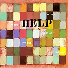 Help!: Artists in Aid of the Children of Bosnia