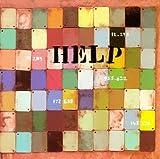 the help co - Help: Bosnian Relief