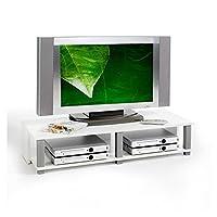 TV Möbel Lowboard GERO