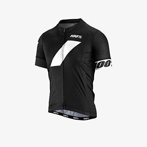 Castelli 2018 Maestro 12 Cycling Sock R18023
