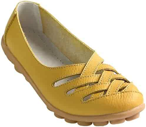 d8ea99fc0f28ed Shopping Shoe Size  7 selected - Multi or Yellow - 4 Stars   Up ...