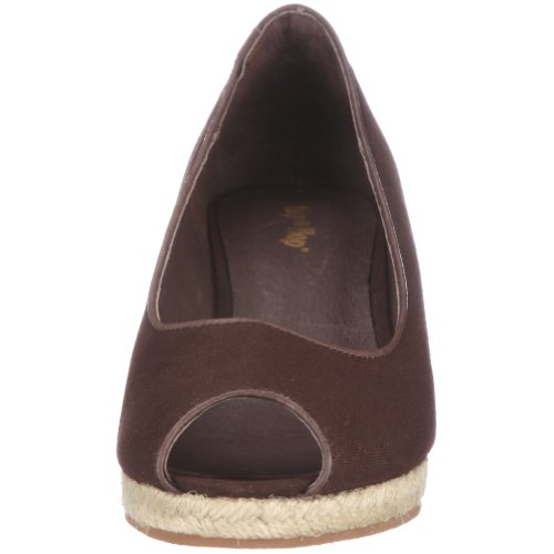 discount limited edition Flip Flop Flippa Classic Women's Half Shoe Brown/Choco outlet cheapest price cheap sale cheap discount how much 7HJZgKXfS