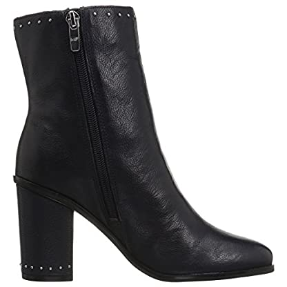 Marc Fisher Women's Piazza Ankle Boot 6