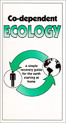 Co-Dependent Ecology [VHS]