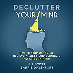 Declutter Your Mind