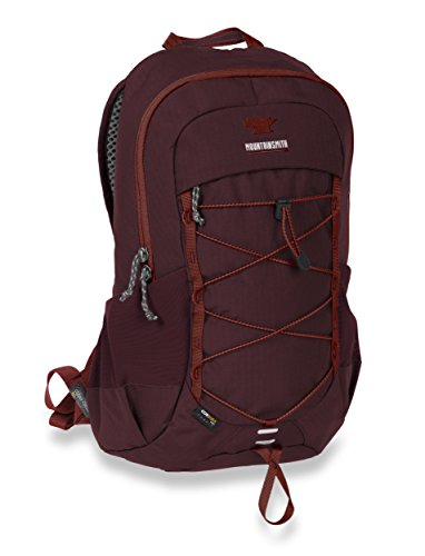 mountainsmith-clear-creek-wsd-backpack-huckleberry-18-l